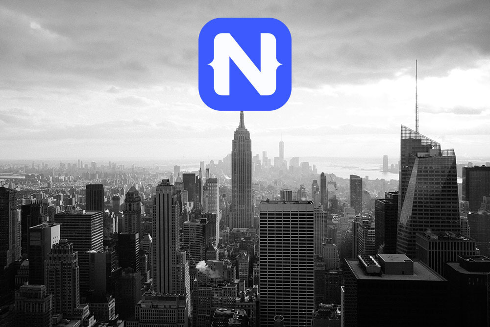 NativeScript Developer Day